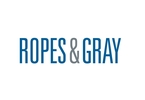 isda-publishes-2018-us-resolution-stay-protocol-considerations-for-the-buy-side-ropes-gray-llp