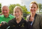 Access here alternative investment news about Farm Education Investment In Hope Of Future Bumper Crop Of Agricultural Innovators - Abc News (australian Broadcasting Corporation)