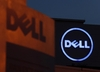 Dell Revisits Ipo Option Amid Tracking Stock Deal Pushback -sources | Reuters