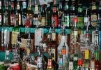 tencent-meituan-dianping-lead-200m-round-in-online-liquor-retailer-yijiupi