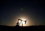 hedge-funds-bet-on-shortage-of-brent-oil-kemp