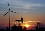 are-oil-companies-investing-in-renewable-energy