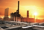 ratnagiri-refinery-indian-oil-others-set-up-panel-to-settle-land-acquisition-issues