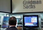 gary-hirschberg-leaves-goldman-sachs-to-build-aaron-wealth-partners