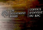 Access here alternative investment news about Cppib Tries Out Clo Equity Tranche Investing With Sound Point Capital | Swfi - Sovereign Wealth Fund Institute