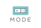 mode-raises-3m-in-series-a-funding-led-by-true-ventures