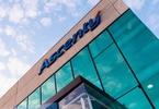 brookfield-to-partner-in-digital-realtys-18b-buy-of-ascenty