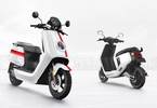 ggv-backed-chinese-e-scooters-maker-niu-seeks-150m-us-ipo