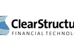 Access here alternative investment news about Clearstructure Financial Technology Accelerates Growth With Opening Of New Office In Hyderabad,