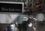 blackstone-said-to-mull-sale-of-thomson-reuters-currency-trading-unit