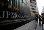 exclusive-jpmorgan-in-talks-to-lead-lyfts-ipo-sources-reuters