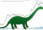 Access here alternative investment news about Are Hedge Fund Managers The Dinosaurs Of The Digital Currency Era?