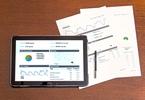 risk-management-for-endowment-and-foundation-portfolios