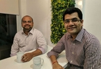 stanza-living-raises-10-mn-in-funding-led-by-sequoia-capital