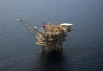 deal-to-allow-israeli-gas-exports-to-egypt