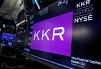 Access here alternative investment news about Bc Partners To Buy Majority Of United Group From Kkr
