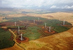 statkraft-to-invest-74bn-in-renewable-energy