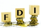 govt-to-relax-fdi-regulations-to-boost-food-processing-sector-official-business-standard-news