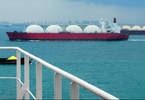 the-next-cycle-of-lng-investments-is-set-to-start-in-canada