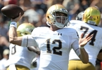 the-best-approach-when-it-comes-to-betting-notre-dame