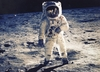 Nasa 60th Anniversary: Why Haven't We Found Aliens Yet?