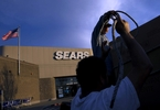 Access here alternative investment news about Sears Ceo's Plan Would Pay His Hedge Fund $1B