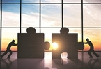 kkr-and-blackstone-group-are-said-to-consider-3b-shriram-deal-business-standard-news