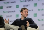 Access here alternative investment news about Betterment Keeps Growing As Fintech Competitors Rise - Techcrunch
