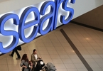 Access here alternative investment news about Lampert's Hedge Fund To Benefit From Sears Restructuring. | National Real Estate Investor