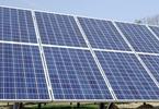 energy-firm-sees-portland-as-logical-site-portland-press-herald