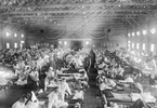 flu-pandemic-100-years-ago-50-million-died-could-it-happen-again