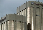 canadas-husky-offers-to-buy-rival-oil-firm-meg-energy