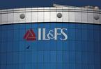 ilfs-wins-shareholder-approval-for-restructuring-plan-5yzNxNVRPK4HLAwiY4EWVo
