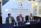 egp-1244-billion-ipo-of-cira-on-egyptian-exchange-concluded-cpi-financial-news-banking-and-financial-newsislamic-business-and-finance-commercial-banking