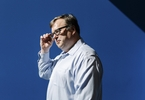 reid-hoffman-shares-secrets-for-startups-in-new-blitzscaling-book