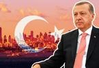 turkey-real-estate-turkish-economy