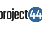 project44-secures-45m-in-funding-to-expand-its-advanced-visibility-platform