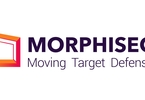 morphisec-announces-interoperability-with-rsa-netwitness-platform