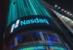 ex-citadel-natural-gas-investor-opens-new-hedge-fund