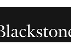 blackstone-led-consortium-completes-partnership-transaction-with-thomson-reuters-for-financial-risk-business-business-wire