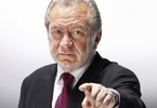 how-wealthy-is-lord-alan-sugar