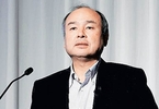 Access here alternative investment news about Softbank To Offer Isa Members Free Power From Solar Plants After 25 Years Of Ppa - The Financial Express