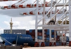 shippers-warn-rising-crude-oil-price-will-affect-exports-bangkok-post-news
