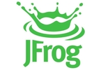 jfrog-secures-165m-investment-to-lead-universal-devops-in-the-enterprise