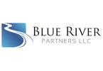 blue-river-partners-announces-significant-new-york-expansion