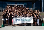 xconomy-onecause-snags-4m-investment-plans-to-expand-fundraising-platform