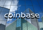coinbase-will-attain-8b-valuation-after-hedge-fund-investment