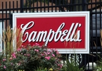 kraft-heinz-passed-on-making-takeover-offer-for-campbells-soup