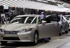 toyota-sensing-an-opening-debates-building-lexus-cars-in-china-uzoJocQAErLTrvrBaoq359