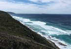 Access here alternative investment news about Carnegie Energy's Albany Wave Farm To Get $2.6M From Wa Government Despite Viability Concerns - Abc News (australian Broadcasting Corporation)